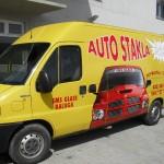 autostakla smsglass