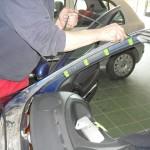 autosatkla smsglass
